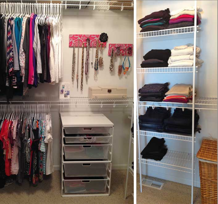 After-Whole-Closet