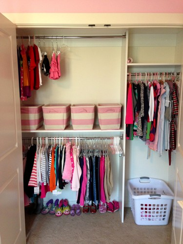kids-spaces-organized-housewife-iowa