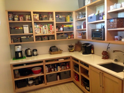 kitchen-open-cabinet-reorganization-organized-housewife