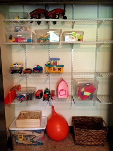 toy-closet-kid-spaces-organized-housewife