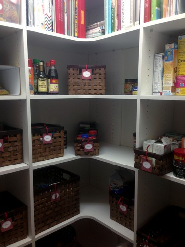 pantry-shelves-cookbooks-organized-housewife